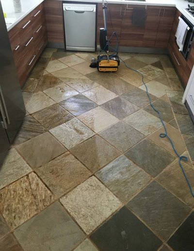 Hire floor cleaning machine Perth