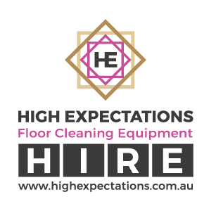 High expectations floor cleaning equipment hire floor cleaning save money cleaning your floors hire one of our machines and do it yourself solutioingenieria Choice Image