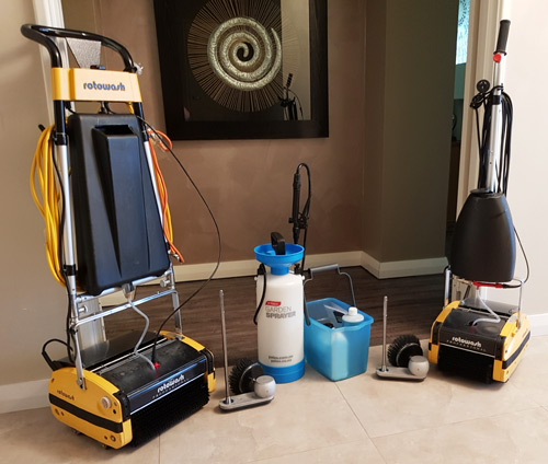 High expectations floor cleaning equipment hire perth high send us a message solutioingenieria Gallery